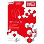 Vaastu_Consultant_Profi-01