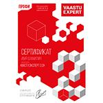Vaastu_EXPERT_2_0_Profi-01