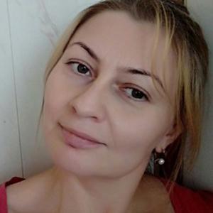 irina-petrova