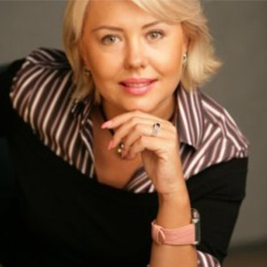 lyudmila-aleksandrovna-kalinkina