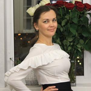 natalya-andreeva