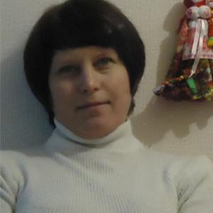 natalya-husnutdinova