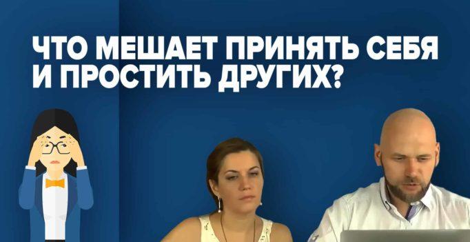 question6-min