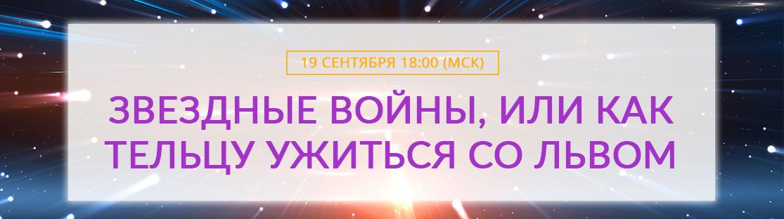 banner-site-url (1)