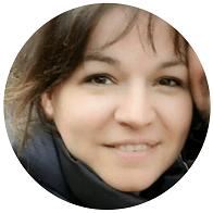 отзыв Екатерина_1-min